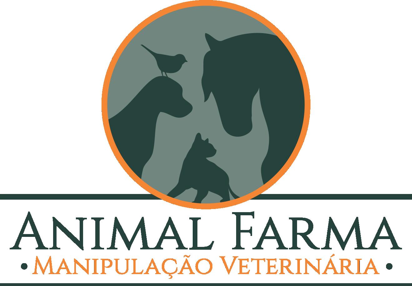 logo-animal1