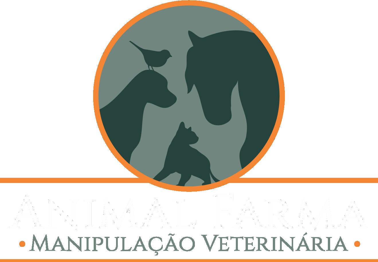 logo-animal2