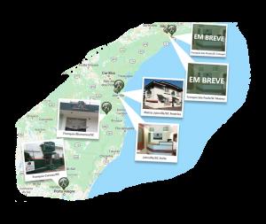 Mapa-localização_mobile3