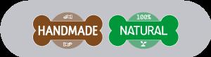 HANDMADE-E-NATURAL