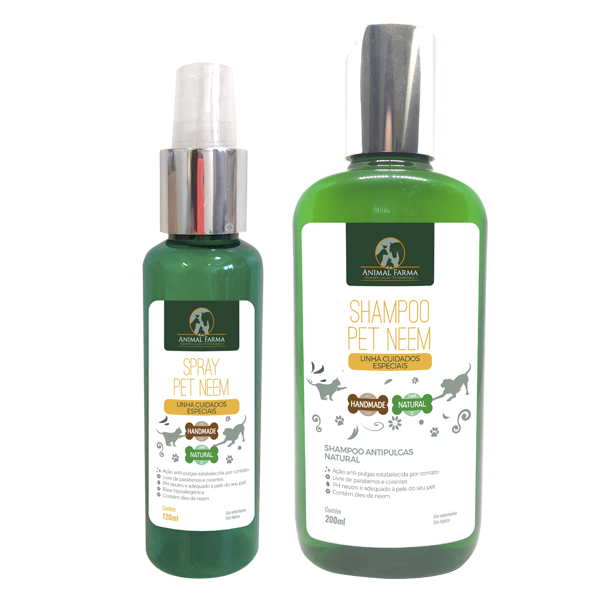 Spray-e-shampoo-Pet-Neem